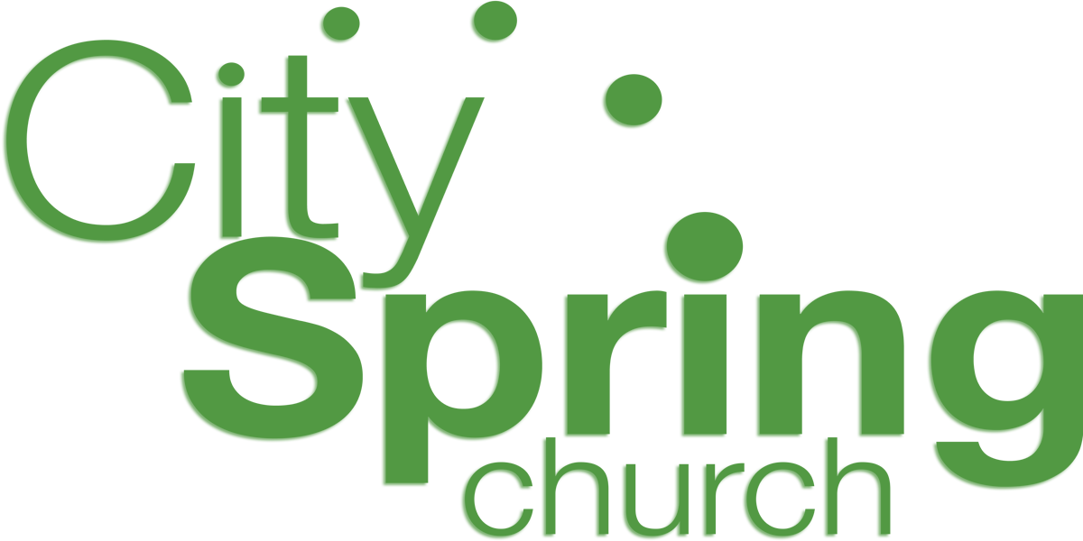 CitySpring Church
