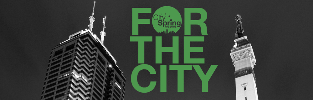 FORTHECITY-Circle-logo-GALLERY.jpg