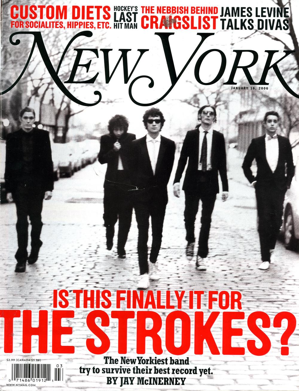 Strokes 1.jpg