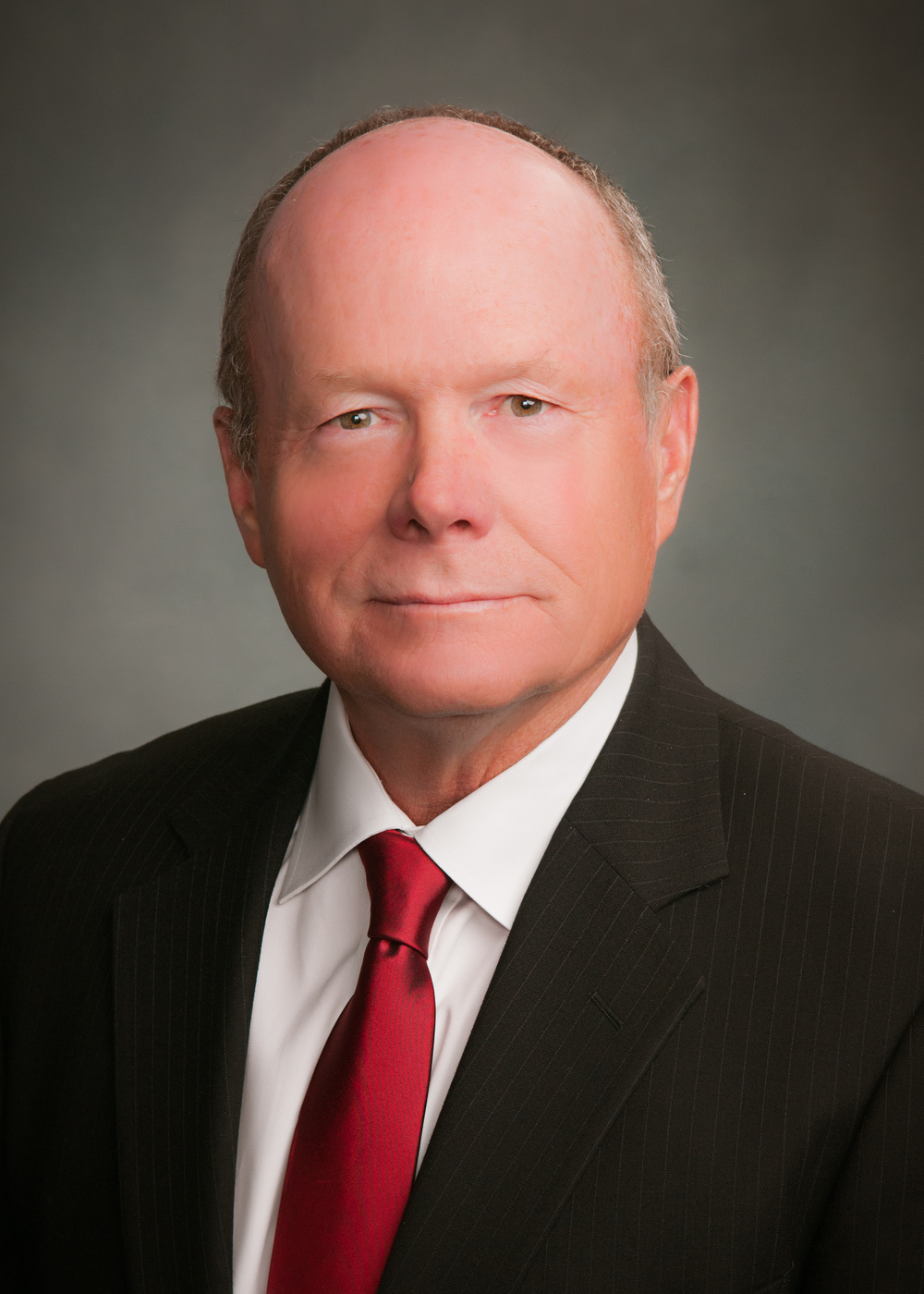Stephen T. Whitehouse