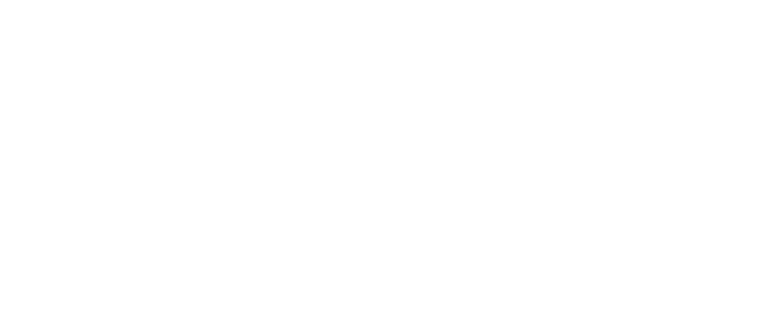 Wax Haus and Skin