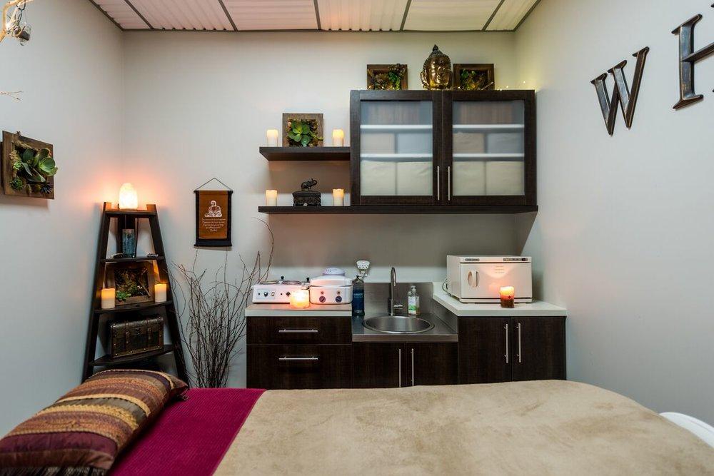 The Hive-my room 2.jpeg