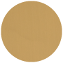 Brushed-Swatch.png