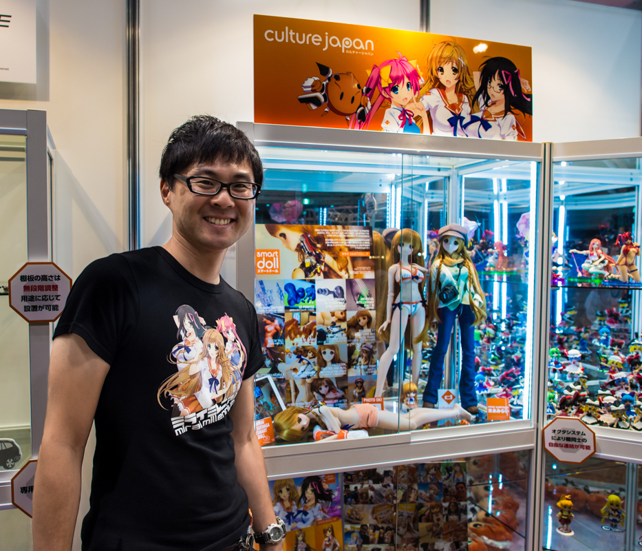 wonfes2013summer (1 of 1)-18.jpg