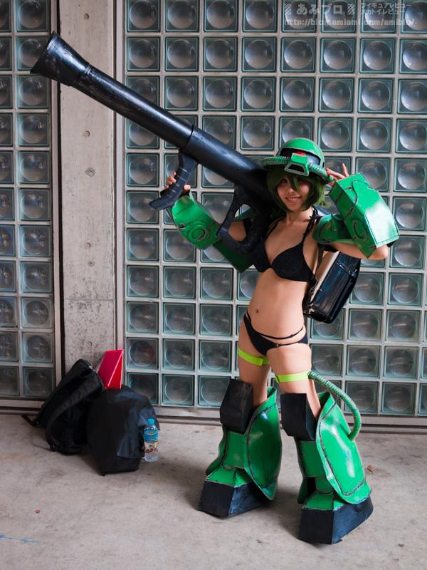 wonfes2013summer-cosplay-(1-of-1)-24.jpg