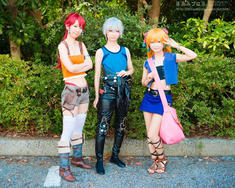 wonfes2013summer-cosplay-(1-of-1)-43.jpg