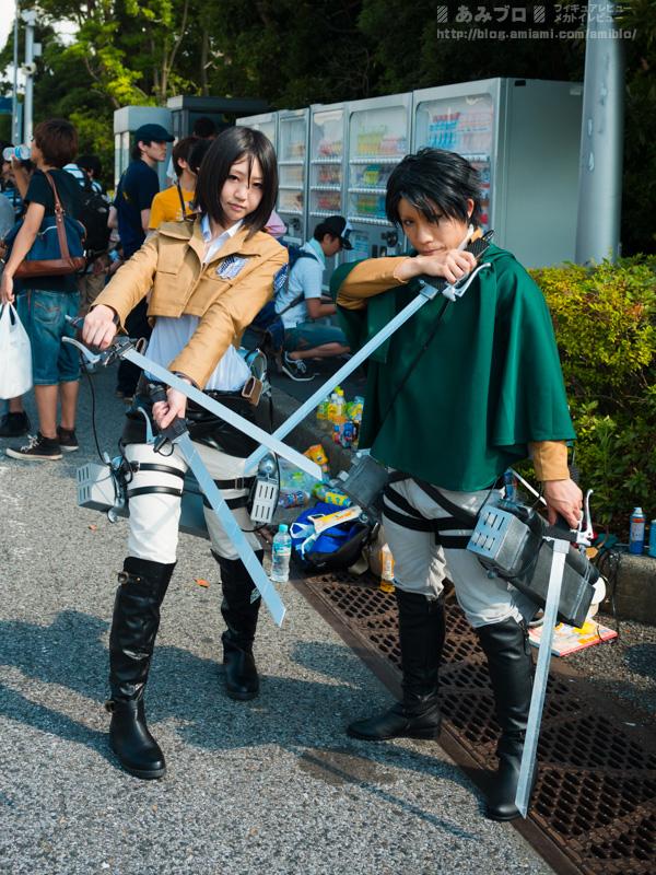 wonfes2013summer-cosplay-(1-of-1)-47.jpg