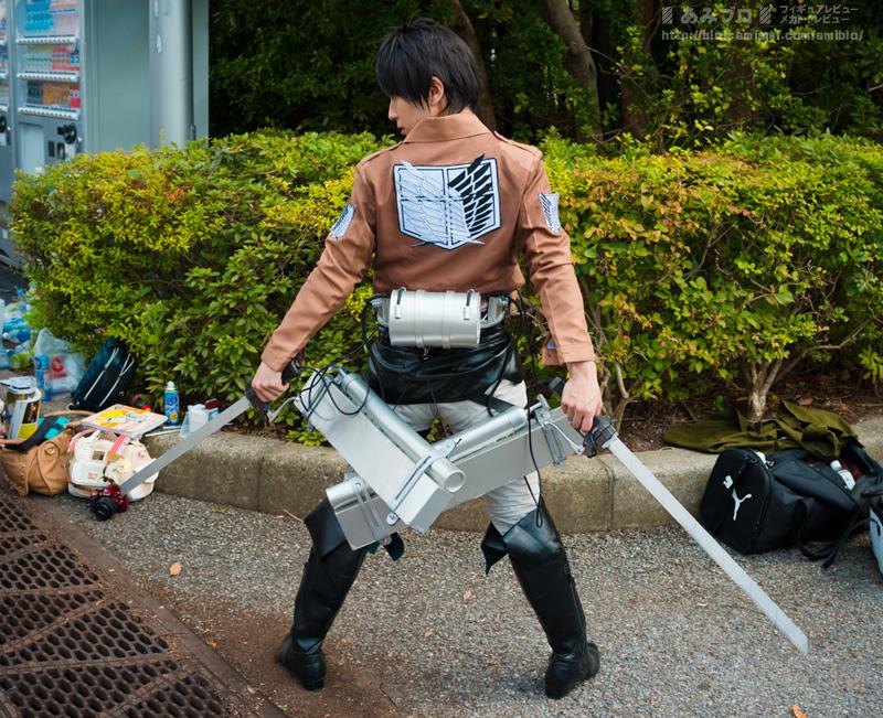 wonfes2013summer-cosplay-(1-of-1)-27.jpg