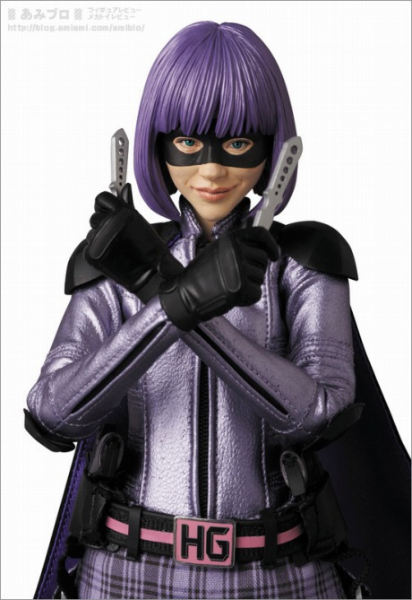 Hit girl Kick Ass 2 RAH 1.jpg
