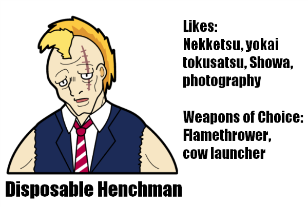 disposable henchman profile.png