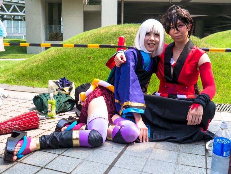comike summer 2013 cosplay (1 of 1).jpg