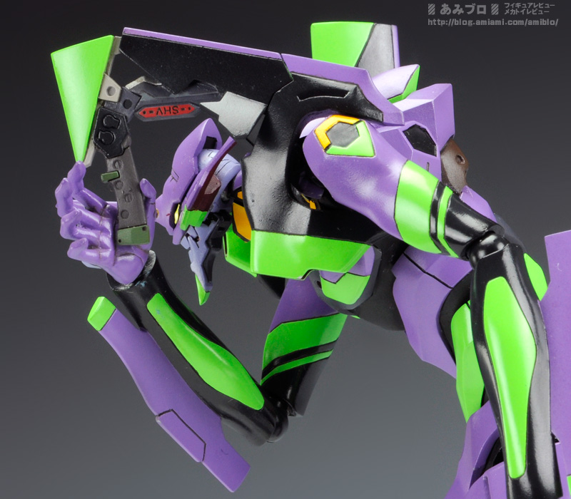 Eva Unit 01 Kotobukiya 8.jpg