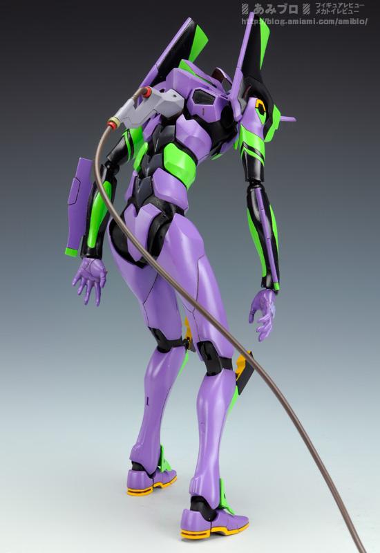Eva Unit 01 Kotobukiya 11.jpg