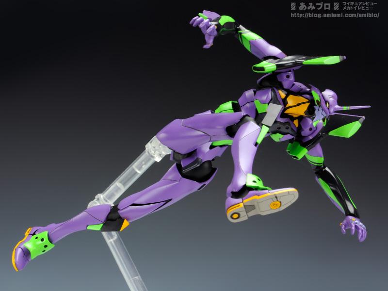 Eva Unit 01 Kotobukiya 16.jpg