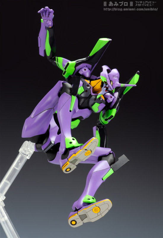 Eva Unit 01 Kotobukiya 18.jpg