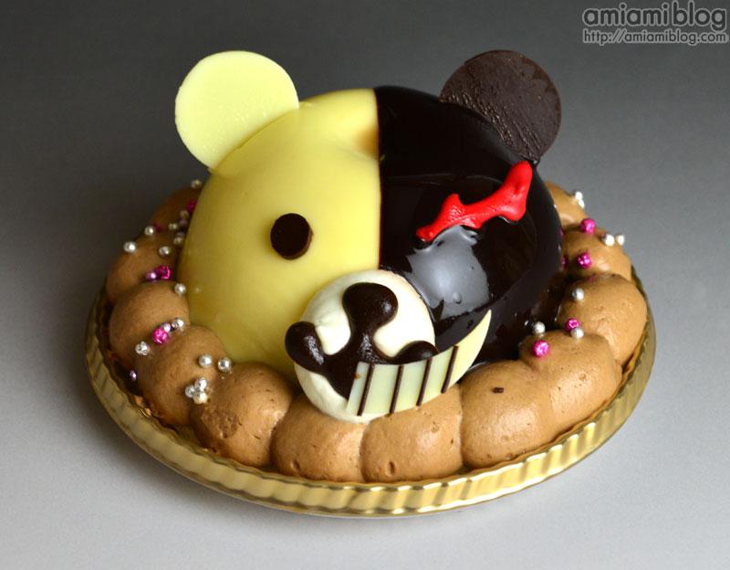 dangan cake shop (4).jpg