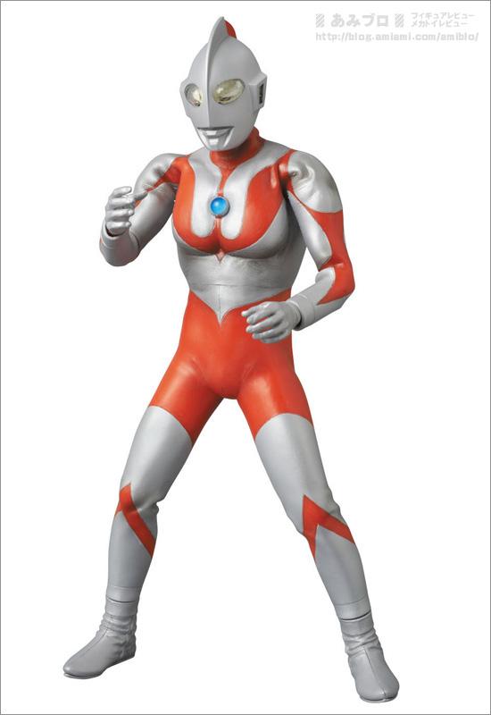 RAH Ultraman C Type Ver. 2.0.jpg