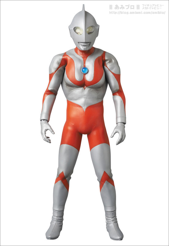 RAH Ultraman C Type Ver. 2.0 (1).jpg