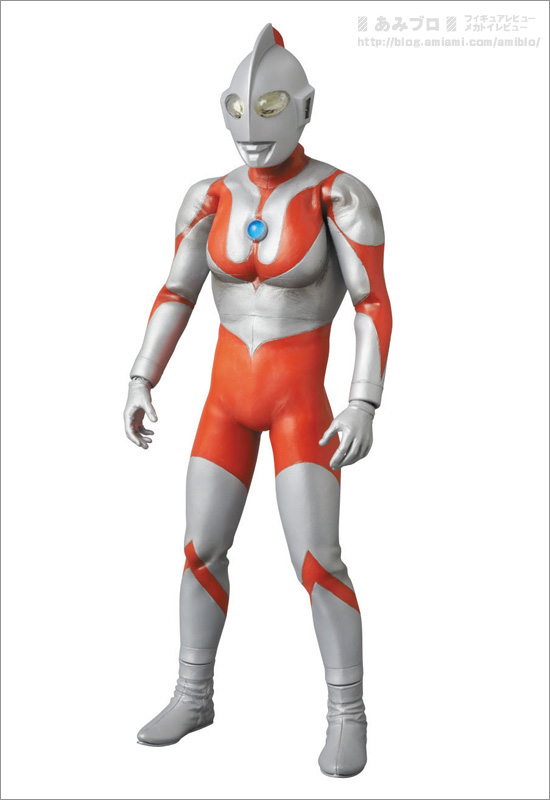 RAH Ultraman C Type Ver. 2.0 (2).jpg