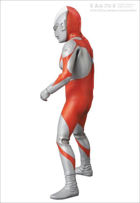 RAH Ultraman C Type Ver. 2.0 (4).jpg