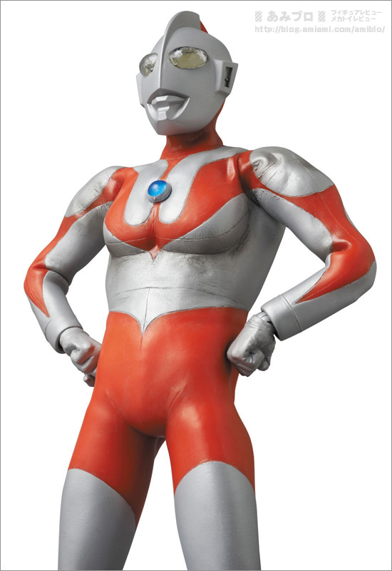 RAH Ultraman C Type Ver. 2.0 (5).jpg