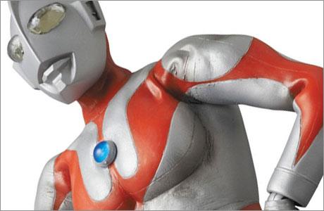 RAH Ultraman C Type Ver. 2.0 (7).jpg