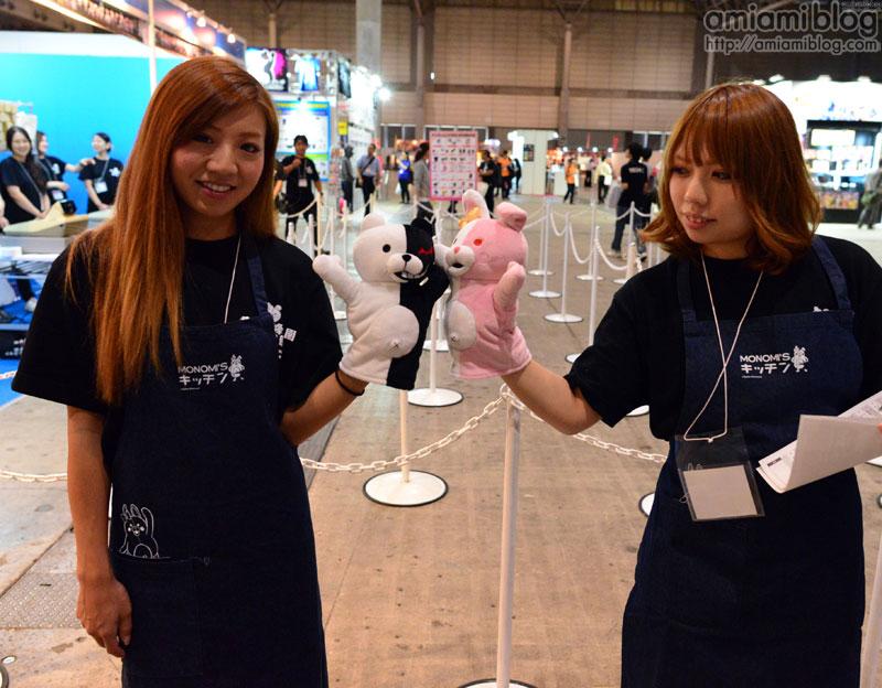 TGS-WM-YOKO_10.jpg