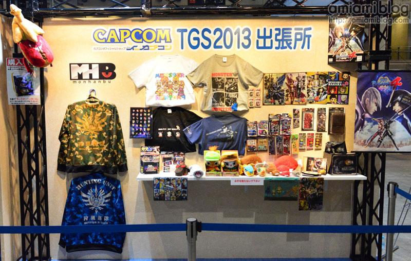 TGS-WM-YOKO_13.jpg