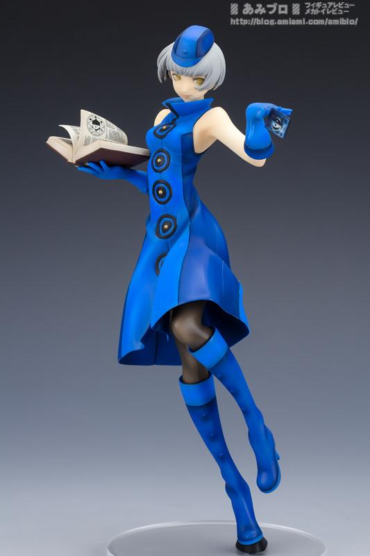 Elizabeth Persona 01.jpg