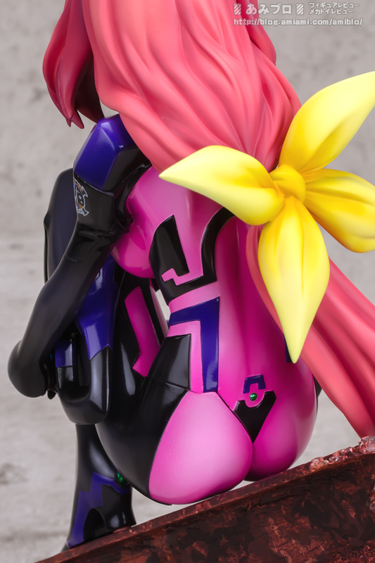 MuvLuv Alternative Sumika Kagami 11.jpg