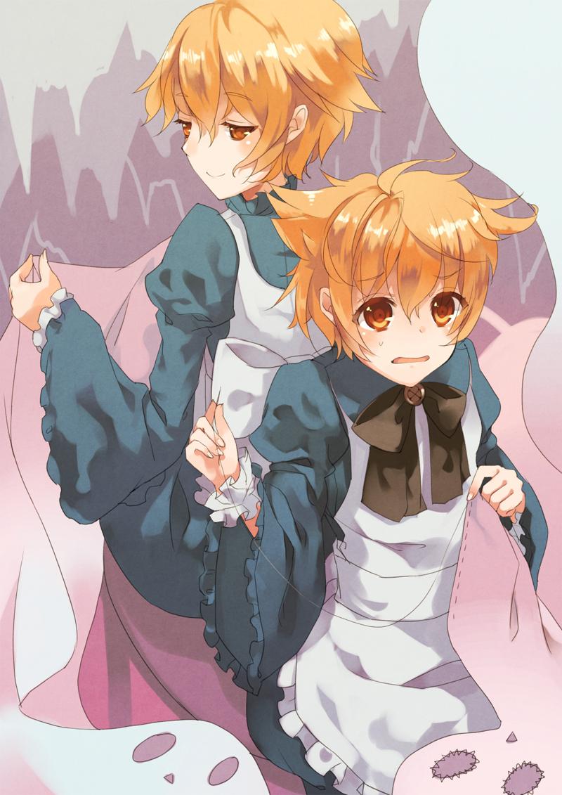 hirohiiro_halloween_l.jpg