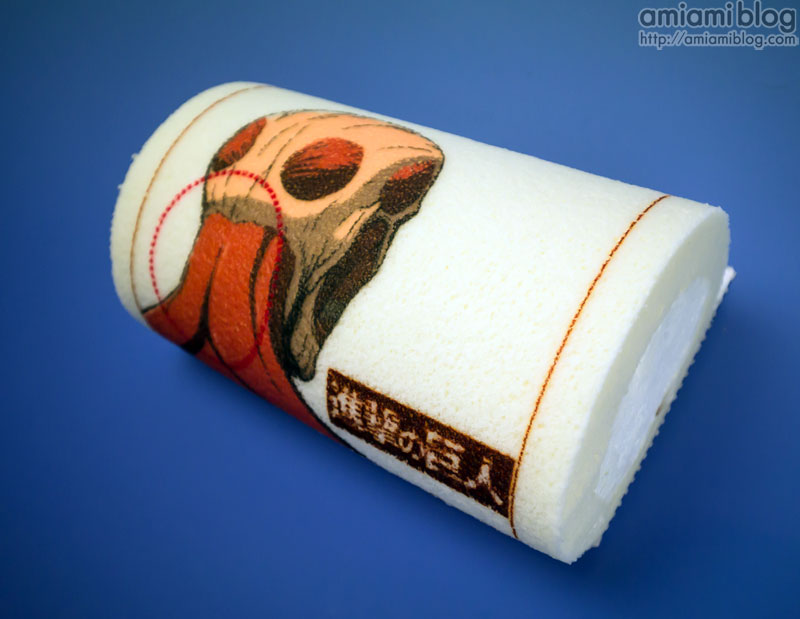 attack on roll cake (2).jpg