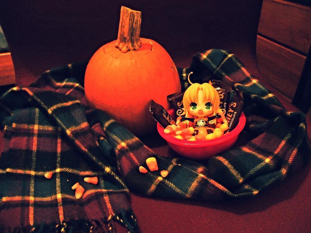 amiami halloween contest.jpg