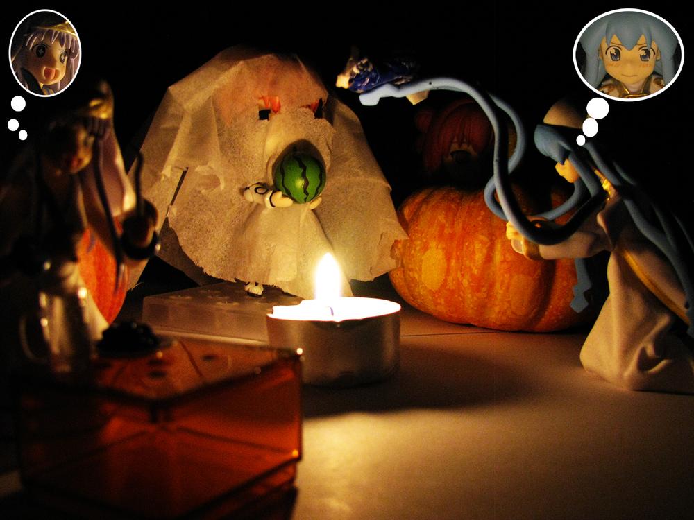Halloween Contest Photo.jpg