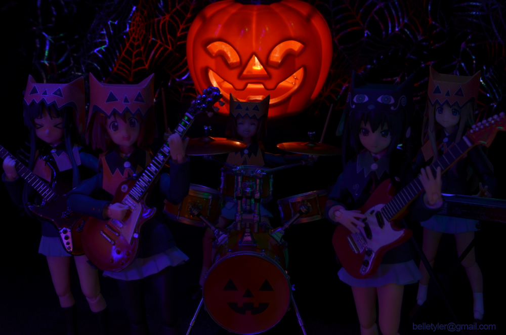 K-on-Halloween Party.png