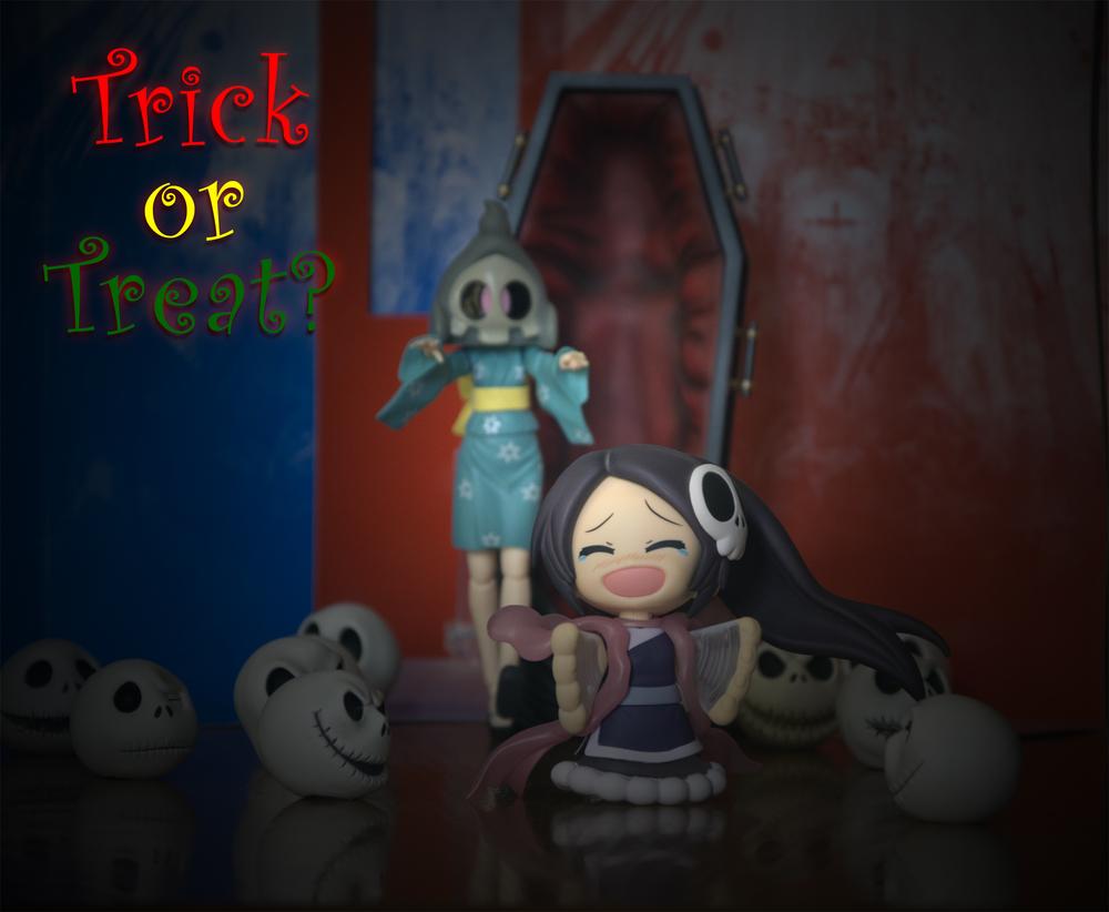 trick or treat (1).jpg