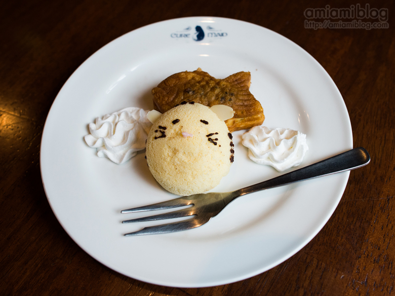 little busters cafe (13).jpg
