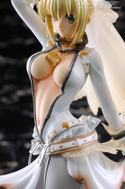 Fate EXTRA CCC - Saber 07.jpg
