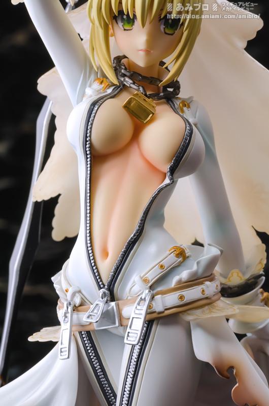 Fate EXTRA CCC - Saber 08.jpg