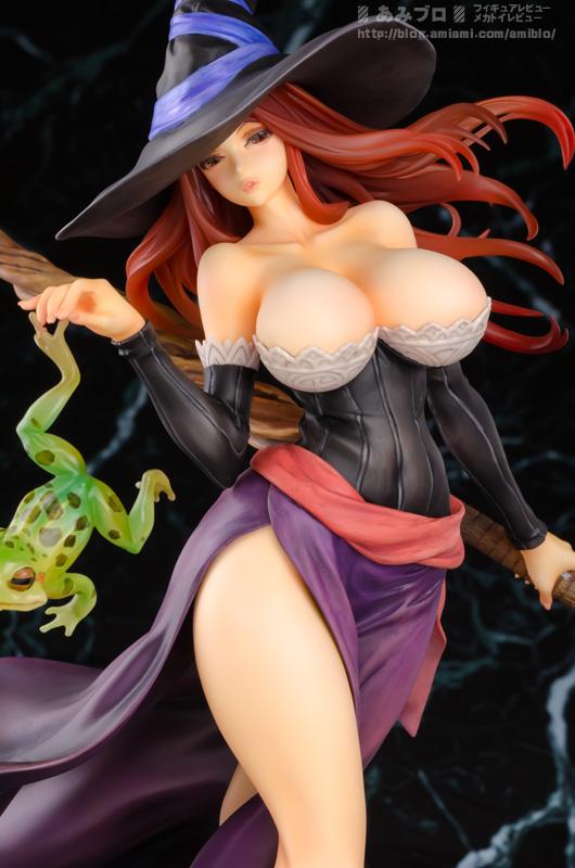 Sorceress 02.jpg