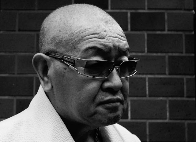 Keiichiro Kimura