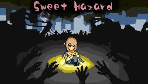 Sweet Hazard
