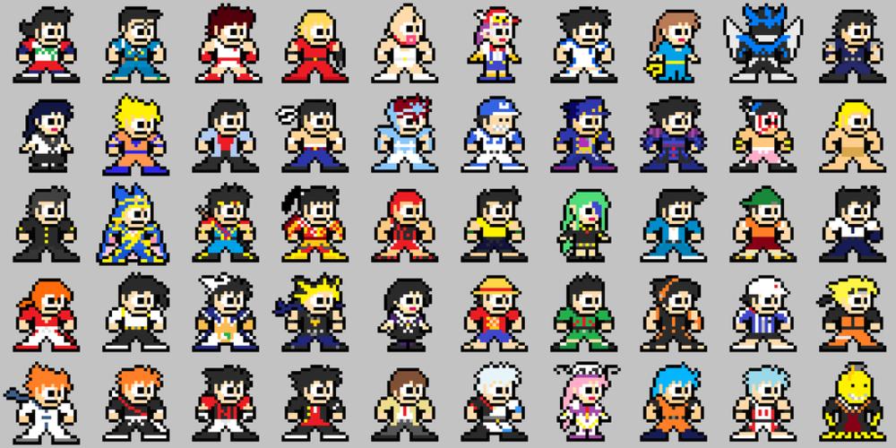 Shonen Jump 8-bit.png
