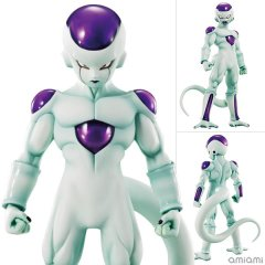Dimension of DRAGONBALL - Frieza (Last Form) Complete Figure [MegaHouse]