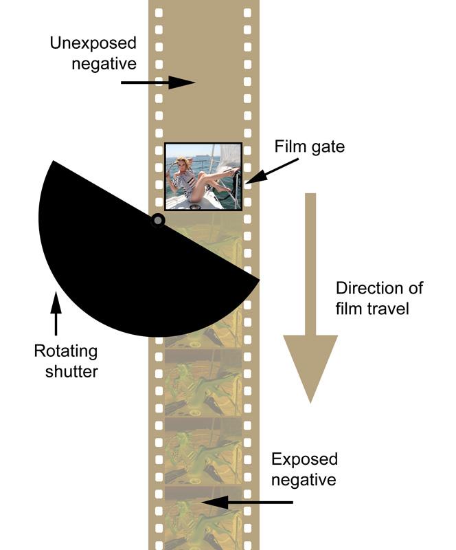 Fig03-03.jpg