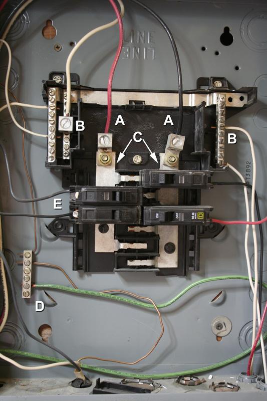 Fig04-09.jpg