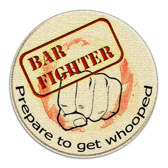 Bar Fighter-2.jpg