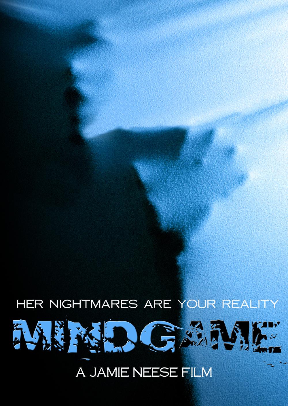 MINDGAME DVD FRONT COVER 2.jpg