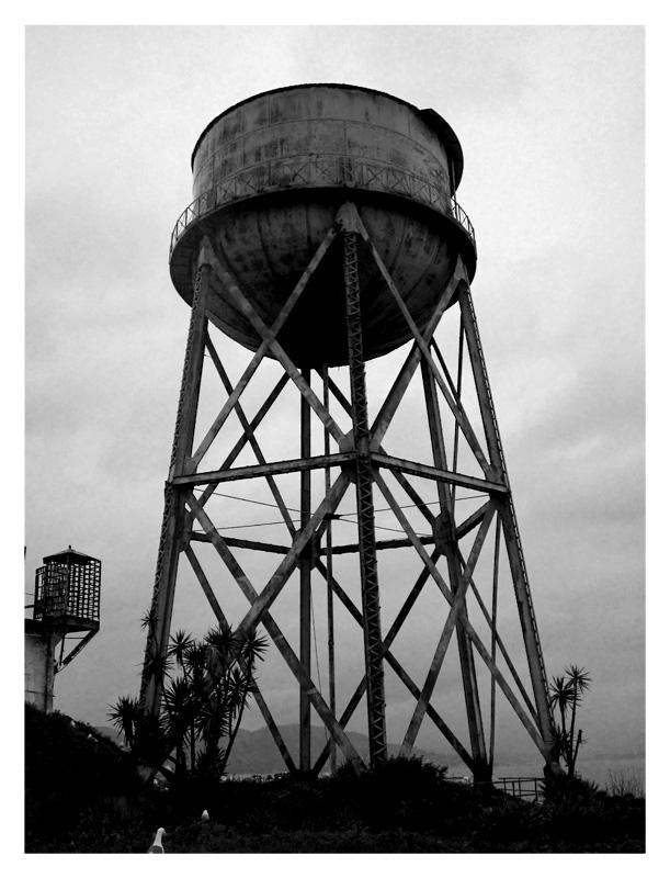 Alcatraz_002.jpg