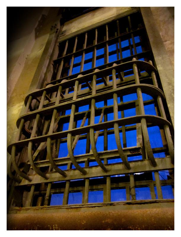Alcatraz_008.jpg